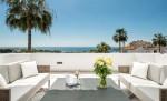 A6579-SSC - Apartment for sale in Marbella, Málaga, Spain