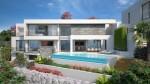 DLP-V2705-SSC - Villa en venta en Benalmádena Pueblo, Benalmádena, Málaga, España