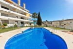 HOT-PH80065-SSC - Duplex Penthouse for sale in Riviera del Sol, Mijas, Málaga