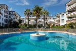 HOT-A80078-SSC - Apartment for sale in Calahonda, Mijas, Málaga, Spain