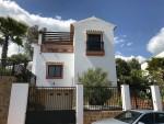 V6611-SSC - Villa for sale in La Cala Golf, Mijas, Málaga, Spain