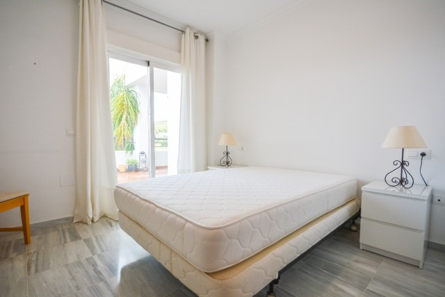 3 bedroom apartment / flat for sale in Alhaurín el Grande, Costa del Sol