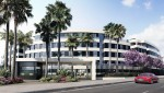 DLP-A2711-SSC - Apartment for sale in Los Alamos, Torremolinos, Málaga, Spain
