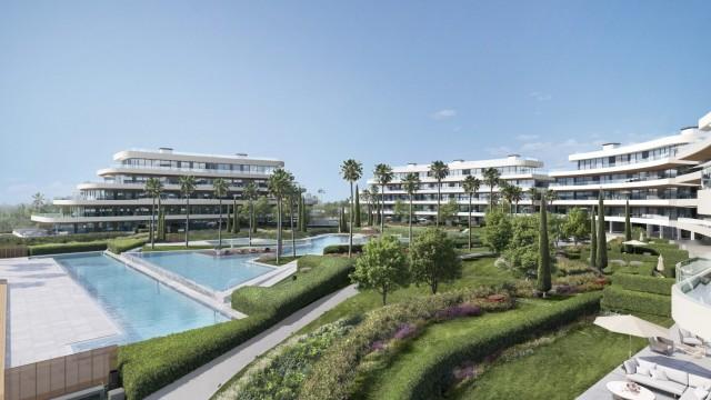 1 bedroom apartment / flat for sale in Torremolinos, Costa del Sol