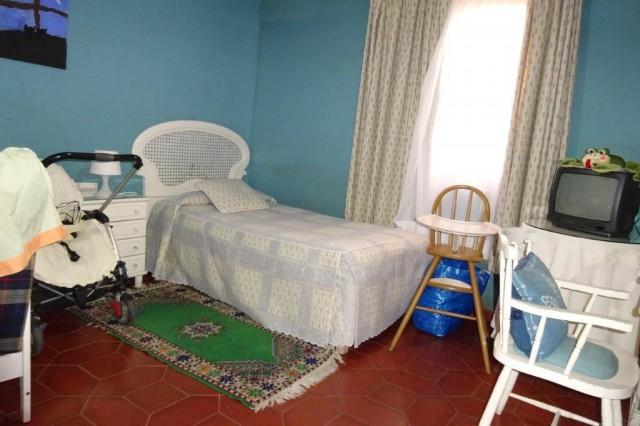 8 bedroom house / villa for sale in Málaga, Costa del Sol