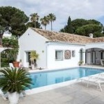 V6629-SSC - Villa for sale in Estepona, Málaga, Spain