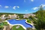 HOT-A80092-SSC - Apartment for sale in Alcaidesa, San Roque, Cádiz, Spain