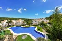 769615 - Apartment for sale in Alcaidesa, San Roque, Cádiz, Spain