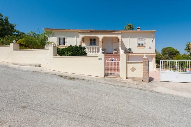 For sale: 3 bedroom house / villa in Coin, Costa del Sol