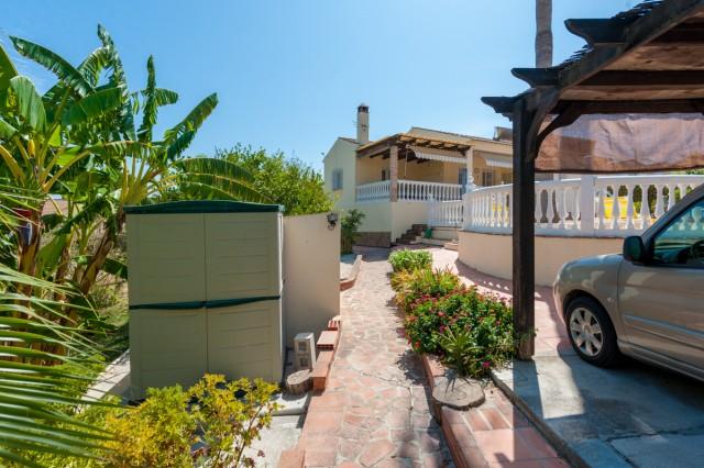 3 bedroom house / villa for sale in Coin, Costa del Sol
