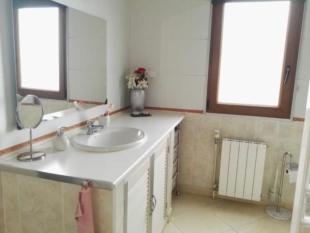 3 bedroom finca for sale in Casarabonela, Costa del Sol