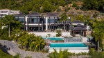 OLP-V2267-SSC - Villa for sale in Cascada de Camoján, Marbella, Málaga, Spain
