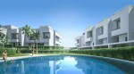 DLP-TH2730-SSC - Townhouse for sale in Fuengirola, Málaga, Spain