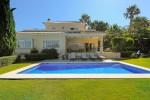 HOT-V80106-AH - Villa for sale in Alhaurín Golf, Alhaurín el Grande, Málaga, Spain