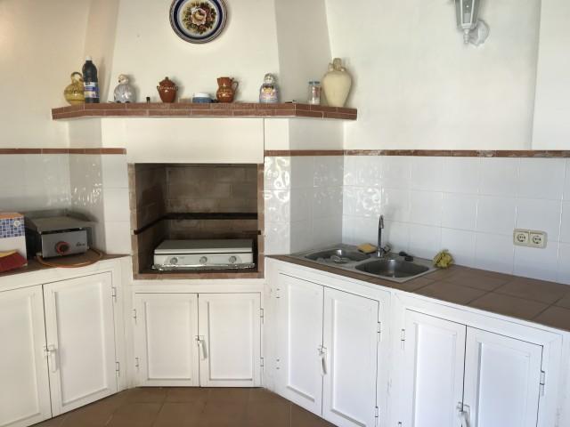 5 bedroom house / villa for sale in Alhaurín el Grande, Costa del Sol