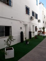 TH6662-MOT - Townhouse for sale in Marbella Centro, Marbella, Málaga, Spain