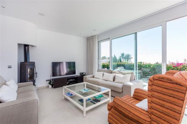 3 bedroom house / villa for sale in Marbella, Costa del Sol