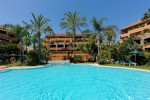 HOT-A80121-SSC - Apartment for sale in Marbella East, Marbella, Málaga, Spain