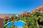 HOT-A80122-SSC - Apartment for sale in Calahonda, Mijas, Málaga
