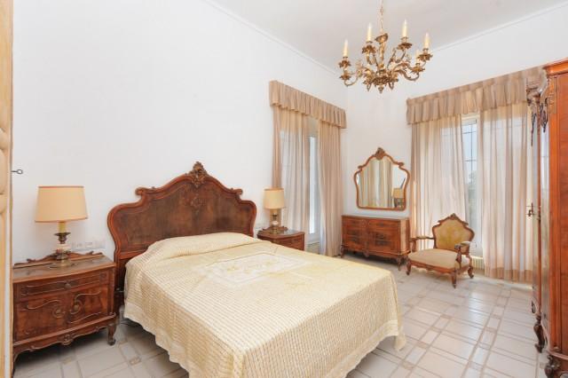 6 bedroom finca for sale in Alhaurín el Grande, Costa del Sol