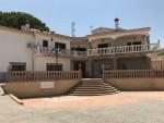 V6699-SSC - Villa for sale in Alhaurín de la Torre, Málaga, Spain