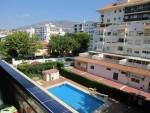 A6706-FU - Apartamento en venta en Fuengirola, Málaga, España
