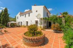 HOT-F80134-AH - Finca for sale in Pizarra, Málaga, Spain