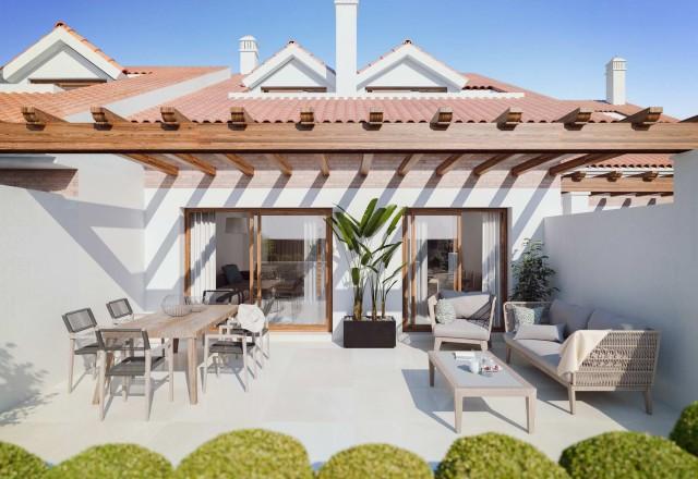 For sale: 4 bedroom house / villa in Benalmadena, Costa del Sol