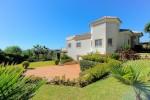 HOT-V80153-SSC - Villa for sale in Marbella East, Marbella, Málaga, Spain