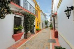 HOT-TH80152-SSC - Townhouse for sale in Marbella, Málaga, Spain