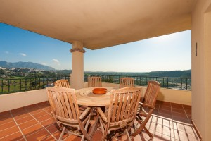 776637 - Apartment for sale in Mijas Golf, Mijas, Málaga, Spain