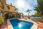 HOT-V80166-SSC - Villa for sale in Riviera del Sol, Mijas, Málaga