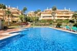 OLP-A2304-SSC - Apartment for sale in Elviria, Marbella, Málaga, Spain