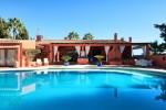 OLP-V2307-SSC - Villa for sale in Golden Mile, Marbella, Málaga, Spain