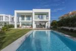 DLP-V2767-SSC - Villa for sale in Río Real, Marbella, Málaga, Spain
