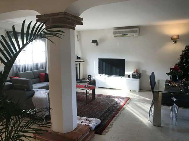 3 bedroom house / villa for sale in Alhaurín el Grande, Costa del Sol