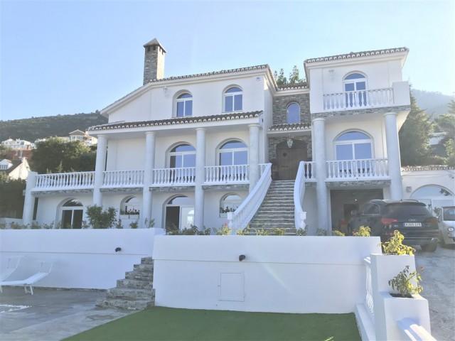For sale: 7 bedroom house / villa in Alhaurín de la Torre, Costa del Sol