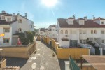 TH6789-SSC - Townhouse for sale in Mijas Costa, Mijas, Málaga, Spain