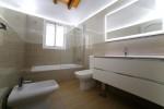 baño1web.jpg