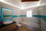 baño-suite-web.jpg
