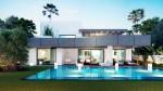DLP-V2774-SSC - Villa for sale in El Paraiso, Estepona, Málaga, Spain