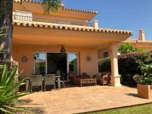 781644 - Townhouse for sale in Riviera del Sol, Mijas, Málaga, Spain