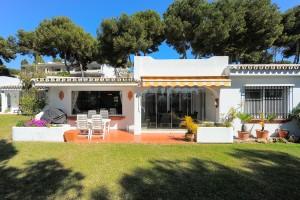 781836 - Villa for sale in Mijas Costa, Mijas, Málaga, Spain