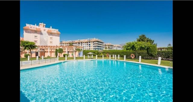 For sale: 3 bedroom apartment / flat in Manilva, Costa del Sol