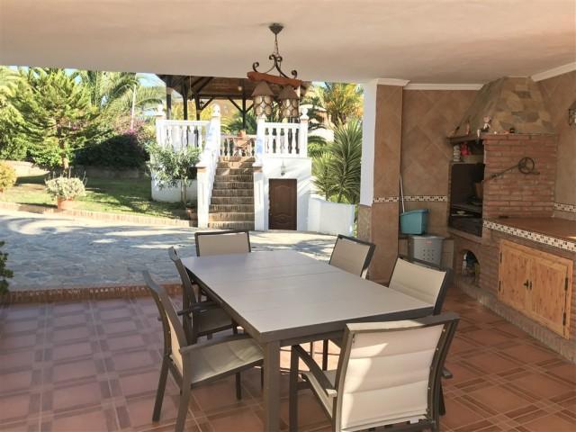 For sale: 3 bedroom finca in Cartama, Costa del Sol
