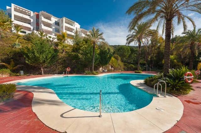 For sale: 2 bedroom apartment / flat in Alhaurín el Grande, Costa del Sol