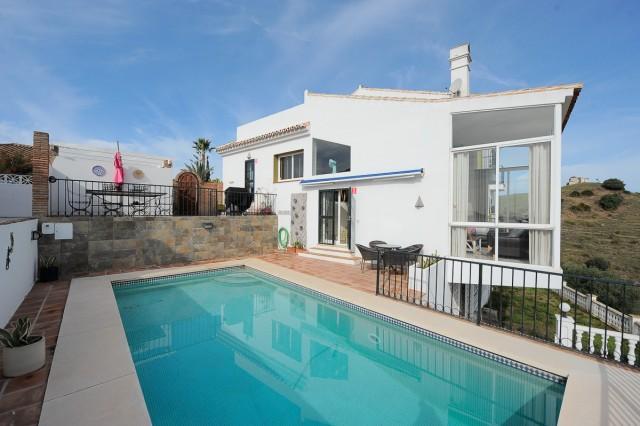 For sale: 2 bedroom house / villa in Mijas Costa, Costa del Sol