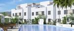 DLP-TH2785-SSC - Townhouse for sale in La Cala Golf, Mijas, Málaga, Spain