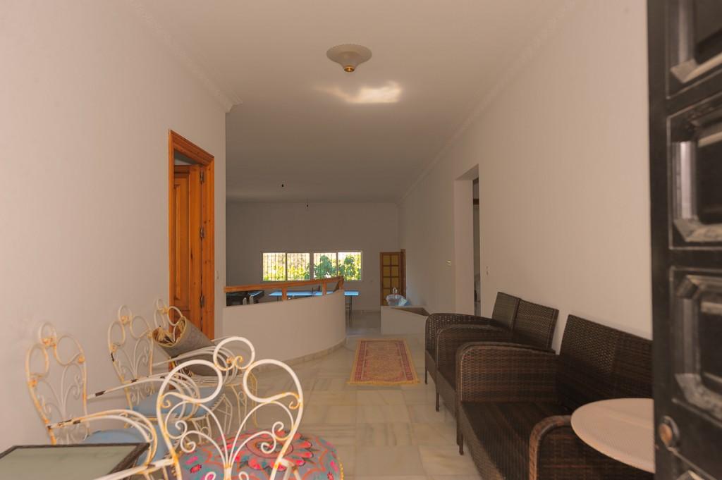 Casa 2-2.jpg