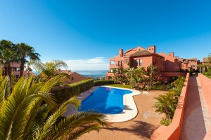 783597 - Apartment for sale in Mijas Costa, Mijas, Málaga, Spain